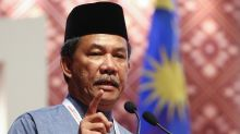 Tok Mat: Govt should impose 'health emergency' rather than Emergency that renders Constitution, Parliament dysfunctional