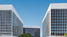 Bethesda office complex offered for sale amid larger area building boom