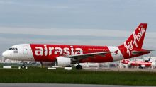 Malaysia regulator to probe if AirAsia broke rules in Airbus deals