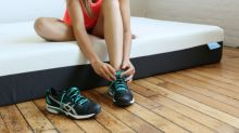 Do You Need A'Fitness' Mattress?