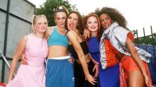 The Spice Girls' next project: An animated superhero movie