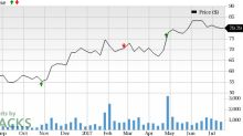 Why Earnings Season Could Be Great for MSA Safety (MSA)