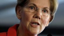Senator Warren, mocked by Trump as 'Pocahontas,' releases DNA test