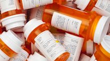 Why It's Important to Get Rid of Unused Medication