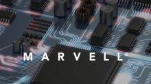 Marvell Showcases Suite of Industry-Leading Network Infrastructure Solutions at Mobile World Congress