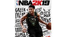 Owners of Take-Two Stock Likely to Focus on Its Top Line
