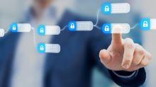 3 Blue-Chip Stocks Developing Their Own Blockchain Technology