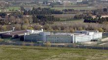 Tarascon: une surveillante de prison frappée par un détenu radicalisé