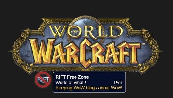 Breakfast Topic: Do you play other MMOs besides WoW?