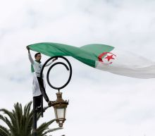 As Algeria heads for constitution vote, enthusiasm in short supply