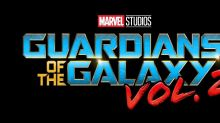 Guardians Of The Galaxy Vol.2: Everything You Need To Know