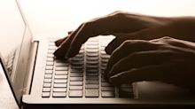 English head teachers report highest level of cyber bullying in global survey