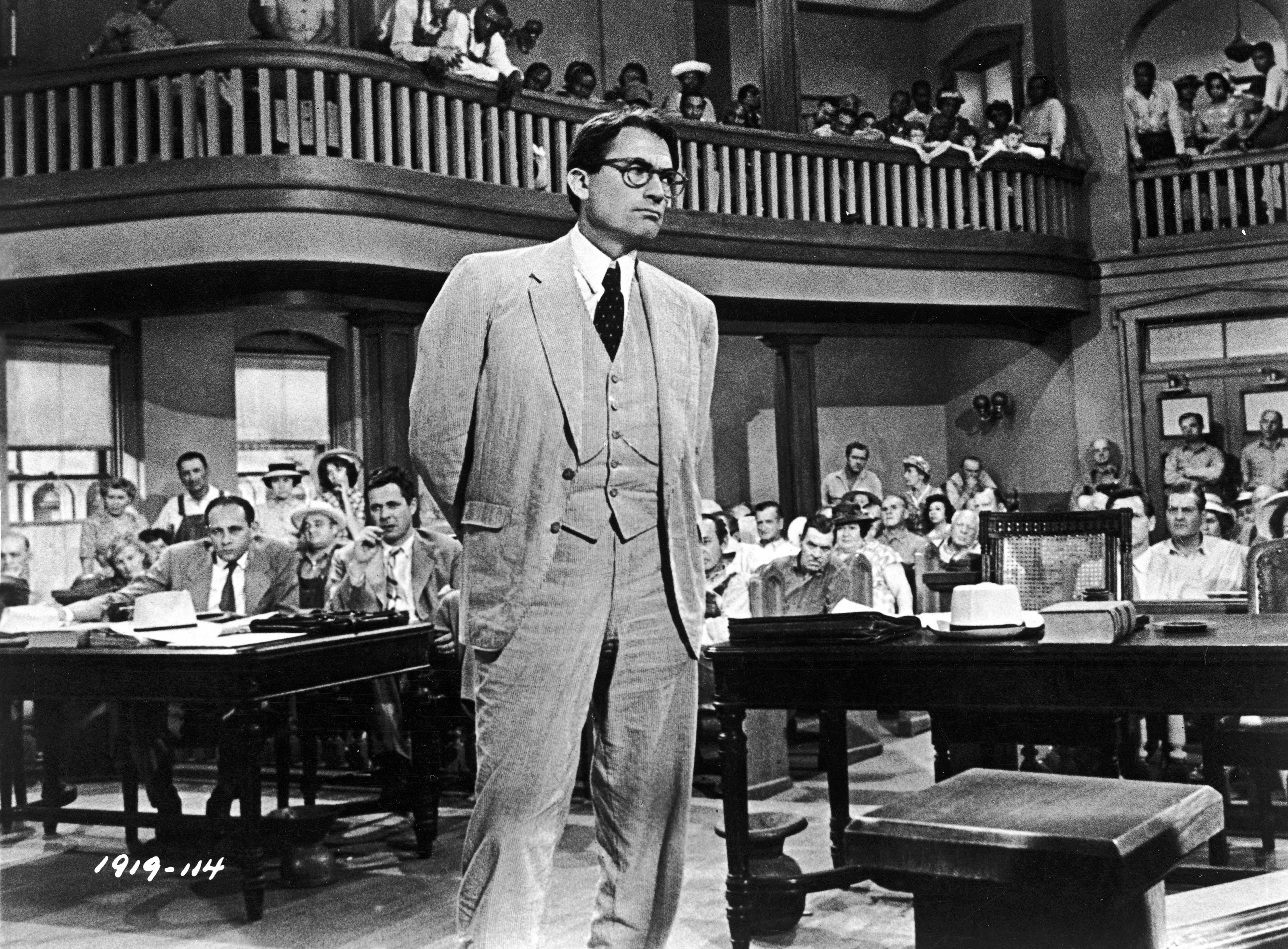 the theme of prejudice in the novel to kill a mockingbird by harper lee and the film mississippi bur Of anti-racism classic to kill a mockingbird from a and themes found in harper lee's to kill a mockingbird book ban of harper lee in mississippi.