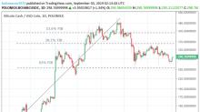 Bitcoin Cash – ABC, Litecoin e Ripple analisi giornaliera – 03/09/19