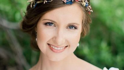 Ballet dancer mysteriously found dead in lake