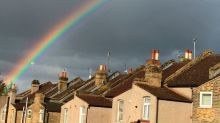 Rightmove sounds upbeat note on UK housing market