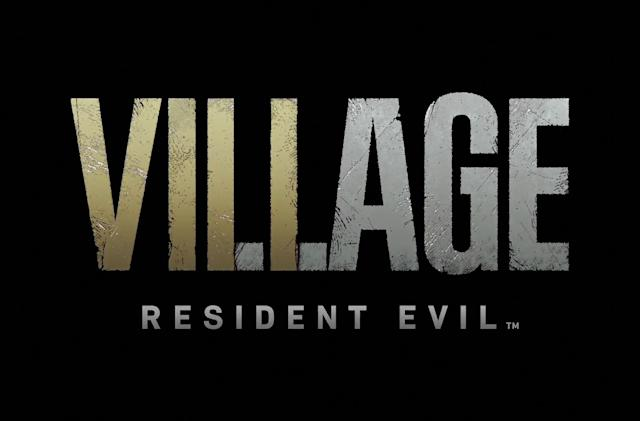 'Resident Evil: Village' is coming to the PS5 in 2021