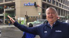 Radian renames subsidiary as part of larger rebranding effort