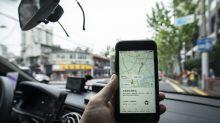 Didi Seeks 2021 Hong Kong IPO at $60 Billion Value, Reuters Says