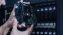 Is Sonim Technologies (NASDAQ:SONM) A Risky Investment?