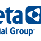 Meta Financial Group, Inc.® to Announce Fiscal 2021 Second Quarter Earnings and Host Conference Call on April 27, 2021