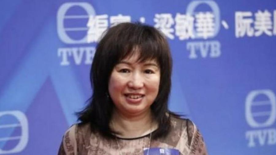 Mui Siu Ching looks forward to enjoying retirement