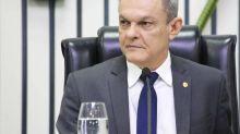 Eleição para prefeito de Fortaleza é teste para grupo político de Ciro Gomes