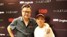 """Ho Yuhang tells   toyol story with a twist in HBO's """"Folklore"""""""