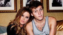 Lisa Marie Presley's son and Elvis Presley's grandson Benjamin Keough dies at 27