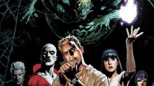 Warner Bros. Plotting 'Justice League Dark' Movie With Doug Liman Directing