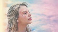 Taylor Swift promete definir datas de shows adiados ainda em 2020