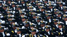 Indian Army women recruitment 2019: Application to releases today; check eligibility, how to apply