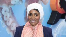 BBC axes Nadiya Hussain's Mecca pilgrimage series
