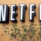 Netflix Hikes Price of U.S. Streaming Service: Standard Plan Jumps to $13 per Month
