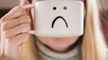 Are Coffee And Caffeine Making Your Anxiety Worse?