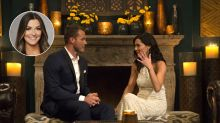 'The Bachelorette' has raised a very important question: Is it ever OK to date a friend's ex?