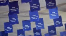 U.S. jury cuts damages in TCS-Epic trade secrets lawsuit
