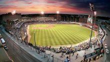 Dayton Dragons announce new naming deal for stadium