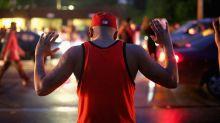 Calling Las Vegas Massacre 'Deadliest Shooting In U.S. History' Erases Our Violent Past