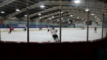 Task force report suggests new multi-rink facility in Charlottetown