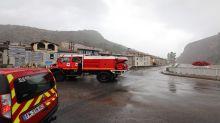 """Une femme portée disparue dans le Gard : """"La voiture est partie dans le courant"""""""