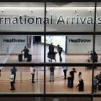 Quarantine: Airports demand nuanced approach to self-isolation rules for travellers