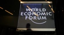 World Economic Forum attendees will not need to serve SHN: MOH