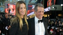 'I was plain wrong': Hugh Grant backtracks on marriage and children views