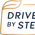 Driven by Stem to Present at the NobleCon17 Annual Virtual Investor Conference on January 20th