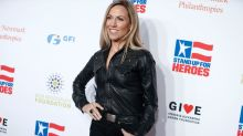 It List: Sheryl Crow joins HGTV's Ben and Erin Napier on 'Home Town Takeover,' 'Star Wars: Galaxy's Edge' book brings Disney parks home, Anthony Hopkins appears in first post-Oscars role and the best in pop culture the week of April 26, 2021