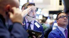 La Bolsa de Nueva York reabre mañana su parqué, pero lejos de la normalidad