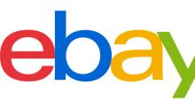 The Single Most Important Quote From eBay Inc's Latest Investor Call