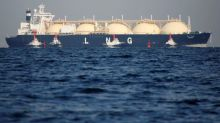 Petrobras prevê ampliar capacidade de terminal de GNL no Rio em 50%