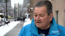 Jody Wilson-Raybould's father refuses to stay quiet over controversy